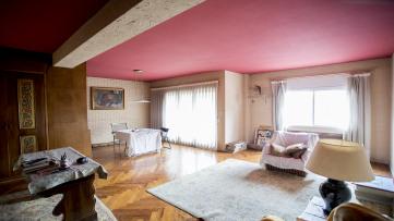 Estupendo piso en Retiro - Gilmar