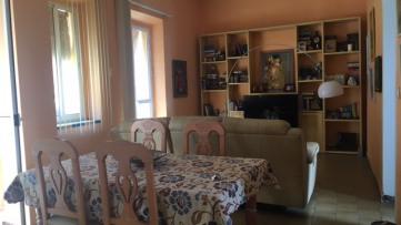 Magnífica casa sevillana en Triana - Gilmar
