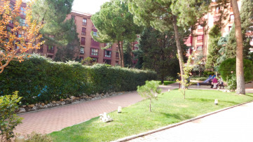 Apartment in Arganzuela-Pasillo Verde - Gilmar