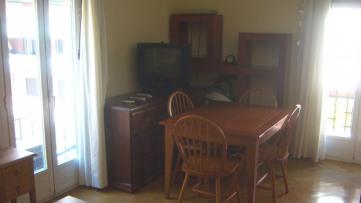 Venta de apartamento en la zona de Tetuán. - Gilmar