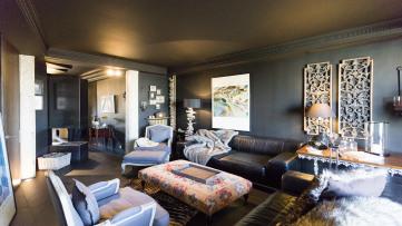 Fantástico piso en Estrella - Gilmar