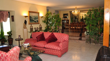 Impecable Chalet Independiente En Colmenarejo - Gilmar