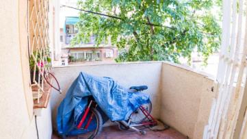 Vivienda de 3 Dormitorios en la zona de Opañel - Gilmar