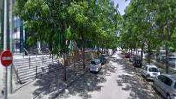 Magnifico Local De Esquina Junto Santa A Justa - Gilmar