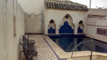 Terraced house in Centro - Gilmar