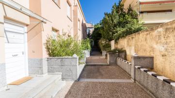 Triplex in San Lorenzo de El Escorial - Gilmar