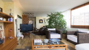 Penthouse Luxury Las Rosas - Gilmar