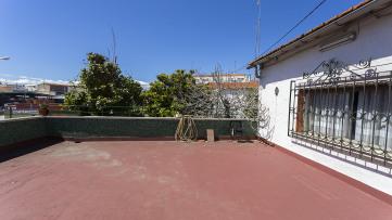 Villa house in Casco Histórico de Vicálvaro - Gilmar