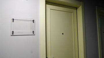 Office in Arco norte - Gilmar