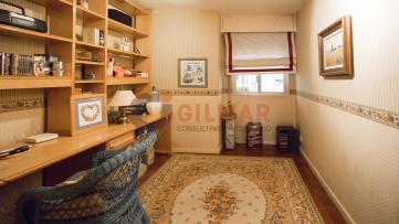 Espectacular piso en zona Cuzco - Gilmar