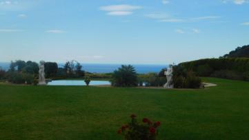 Villa in La Zagaleta Benahavis - Gilmar