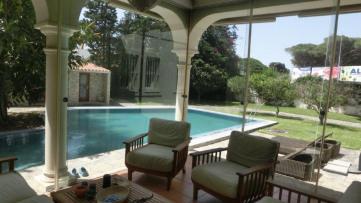 Estupenda Casa En Barbate - Gilmar