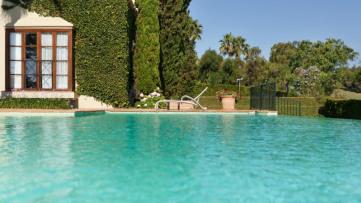 Luxurious villa in Sotogrande Alto - Gilmar
