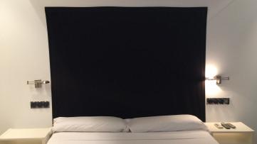 Negocio Hotelero En Letras - Gilmar