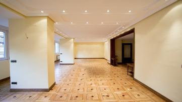 Extraordinario piso reformado en finca de lujo - Gilmar