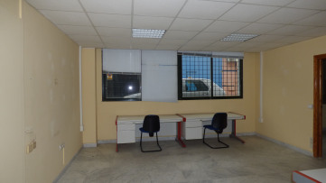 Office in Mairena de Aljarafe - Gilmar