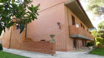 Chalet Independiente en Granjilla - Gilmar