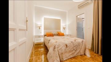 Apartment in La Latina - Gilmar