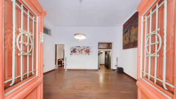 Duplex in Palacio - Gilmar