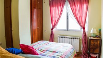 Vivienda de 2 dormitorios y 2 baños en Buenavista - Gilmar