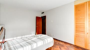 Apartment in Atalaya - Gilmar