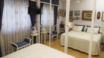 Apartment in Arganzuela-Pasillo Verde - Gilmar