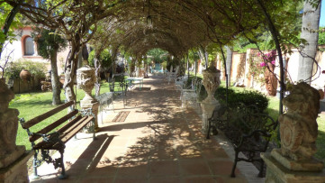 Property and commercial premises in Golden Mile - Gilmar