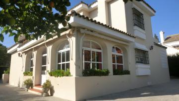 Independiente en Montealto, Jerez de la Frontera - Gilmar