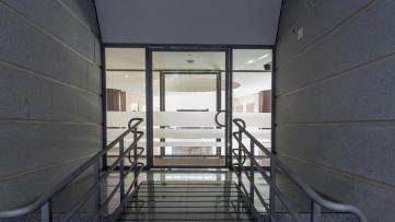 Duplex in Arapiles - Gilmar