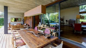 Villa house in Aravaca - Gilmar