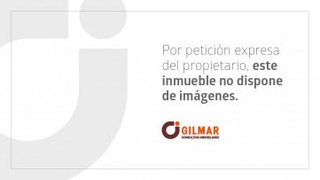 Piso en Almagro - Gilmar
