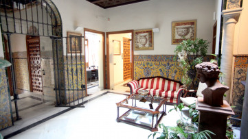 Semidetached house house in Centro - Gilmar