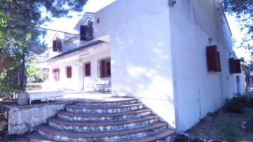 Villa house in Galapagar - Gilmar