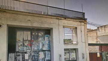 Gran Parcela De Terreno Urbano Consolidado - Gilmar
