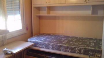 Vivienda de 2 dormitorios en Comillas - Gilmar
