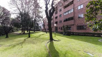 Espectacular piso en Arturo Soria. - Gilmar