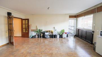 Fantástico piso de 270 m² en Castillejos - Gilmar