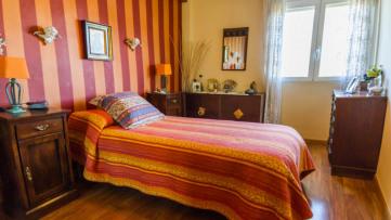 Vivienda de 3 Dormitorios en Lucero. - Gilmar