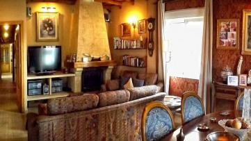Villa house in Chipiona - Gilmar