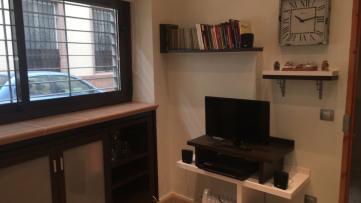 Estupendo Apartamento Con Calificacion De Oficina - Gilmar