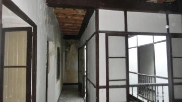 Terraced house in Vejer de la Frontera - Gilmar