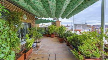 Magnífica vivienda en Reina Cristina - Gilmar