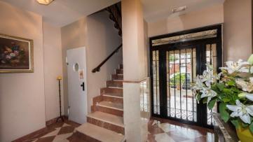 Villa house in Nueva España - Gilmar