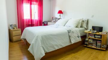 Vivienda de 3 dorm. en zona Pradolongo - Gilmar