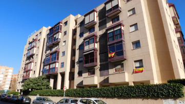 Apartment in Méndez Álvaro - Gilmar
