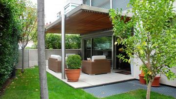 Apartment in Nueva España - Gilmar