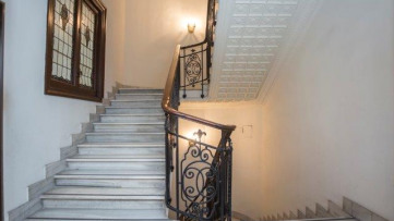 Magníficas Oficinas en Jerónimos - Gilmar