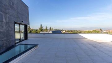 Villa house in Bonanza - Gilmar