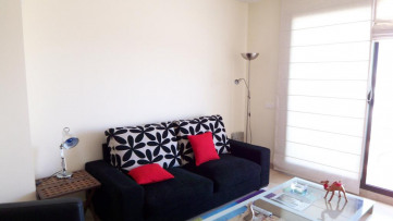 Apartment in Alcaidesa - Gilmar