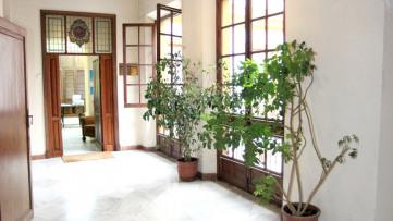 Edificio Residencial en Centro - Gilmar